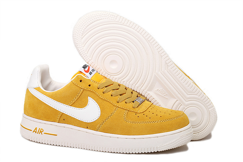 air force one pas chere