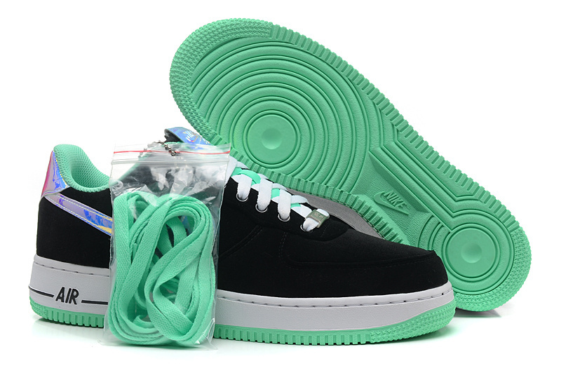 air force one basket femme
