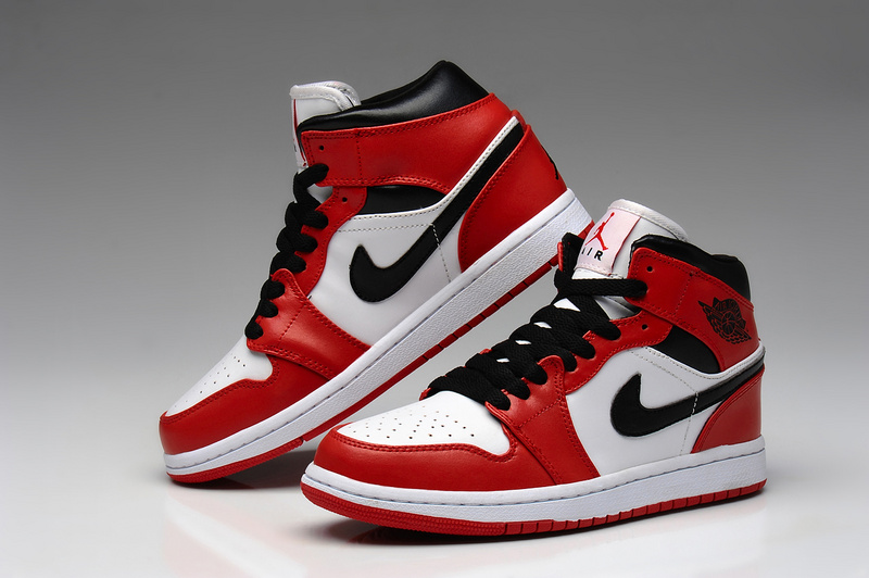 affaire pas cher,air jordan site officiel,site officiel air jordan