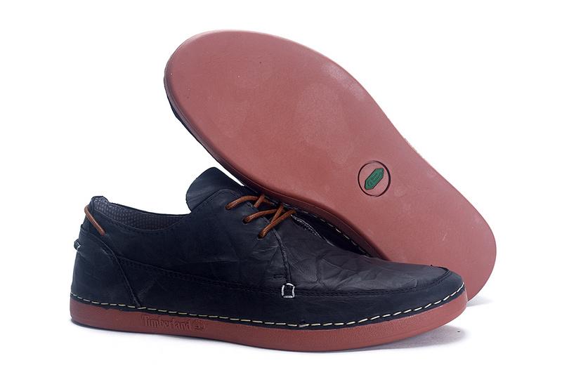 Chaussure homme pas trop cher - Chaussures qui grincent ...