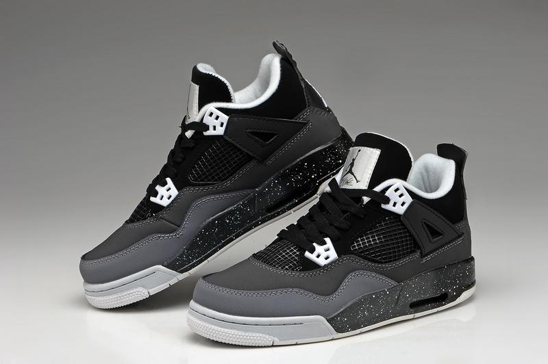 Chaussures Jordan F Retro De 10 Nike Air 3qSLcAR4j5