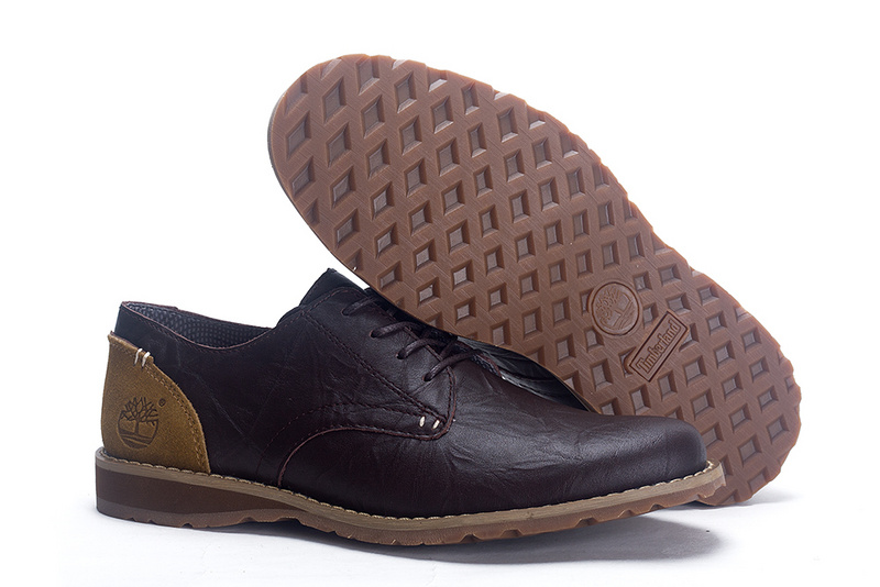 timberland basse homme pas cher