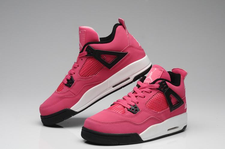 chaussure air jordan pour fille pas cher