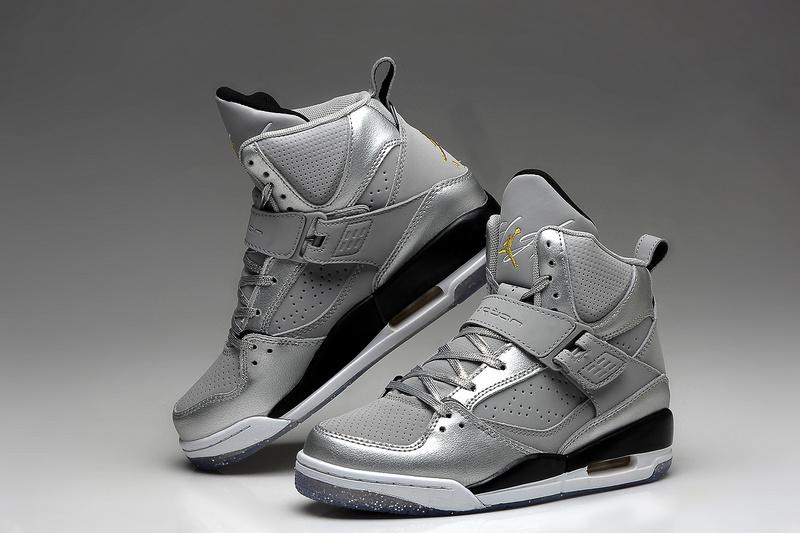 chaussur jordan femme