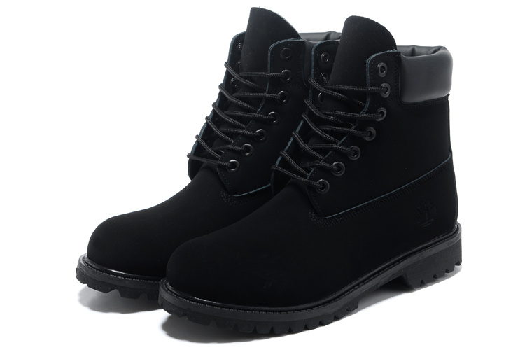 solde timberland