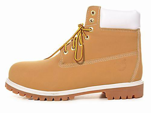 solde timberland chaussure,timberland grise,botte timberland pas cher