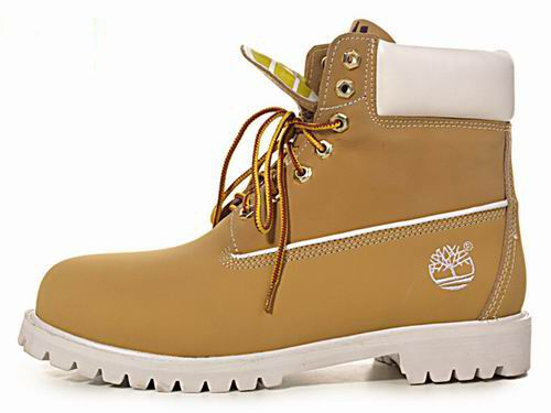 timberland homme marseille