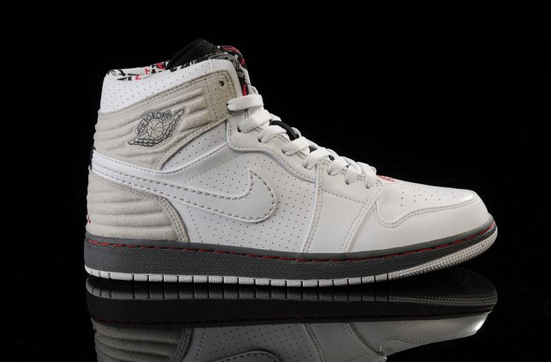 Air Jordan 1 pas cher