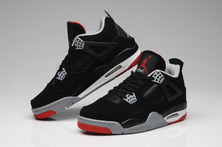 air jordan chaussure homme