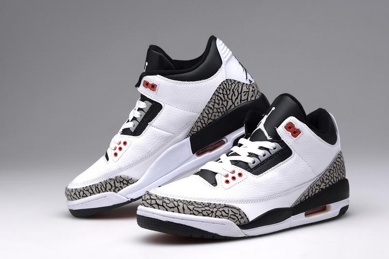 Nike air jordan 2014 homme Qualité et stabilité 7G2PN0