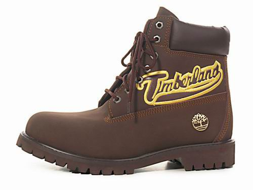 Cher chaussure Pas Cuir Homme Timberland timberland Basket Earthkeepers 76gYybfv