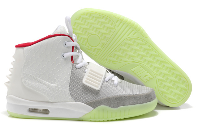 nike yeezy homme pas cher