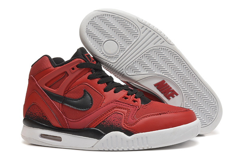 Yeezy Pas De 2 Homme Chaussure Air Nike air Cher site BEQCordxeW