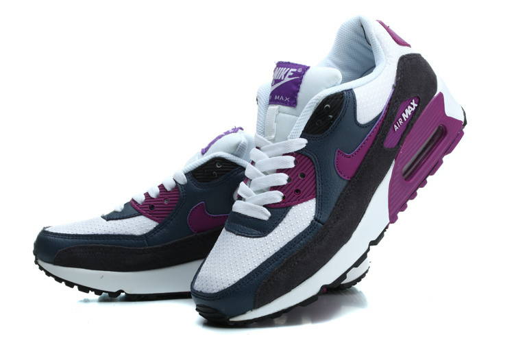 Pour Femme Femme Air chaussure Max Soldes nike Nike Chaussures wBqIZIz