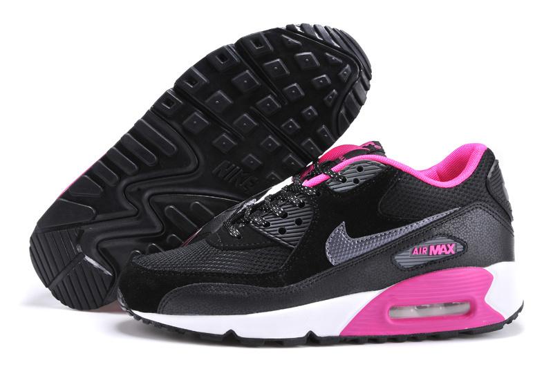 air Pour Max Femme Air Ligne Sneakers En air nwkN0OPX8