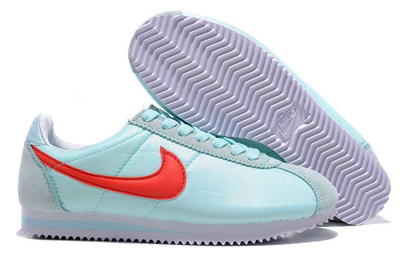 les nouvelles chaussures nike