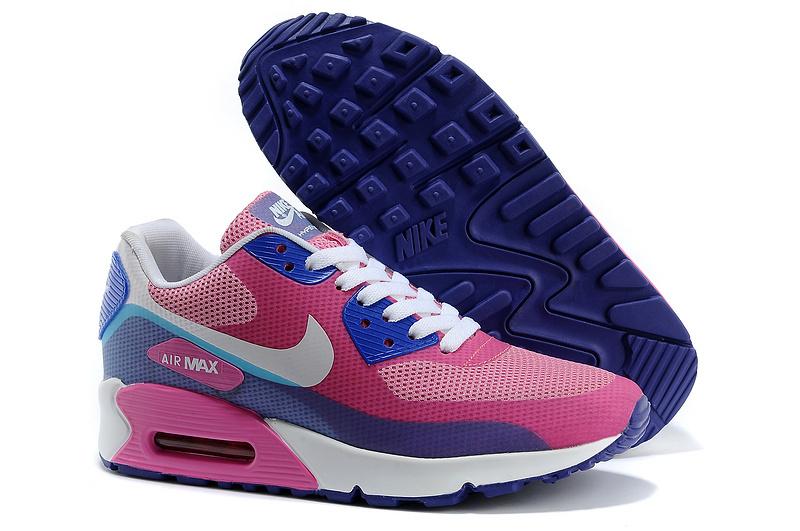 chaussures nike Nike Femme 2014 Max Air Femme nTOwqvp8x