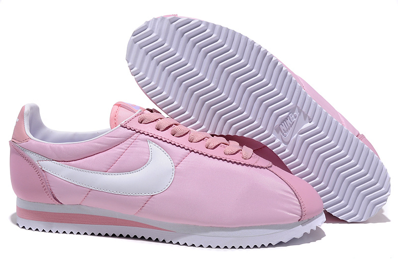 Femme Chaussures Nike basket Soldes running Nike Noir rdCoBxQWeE