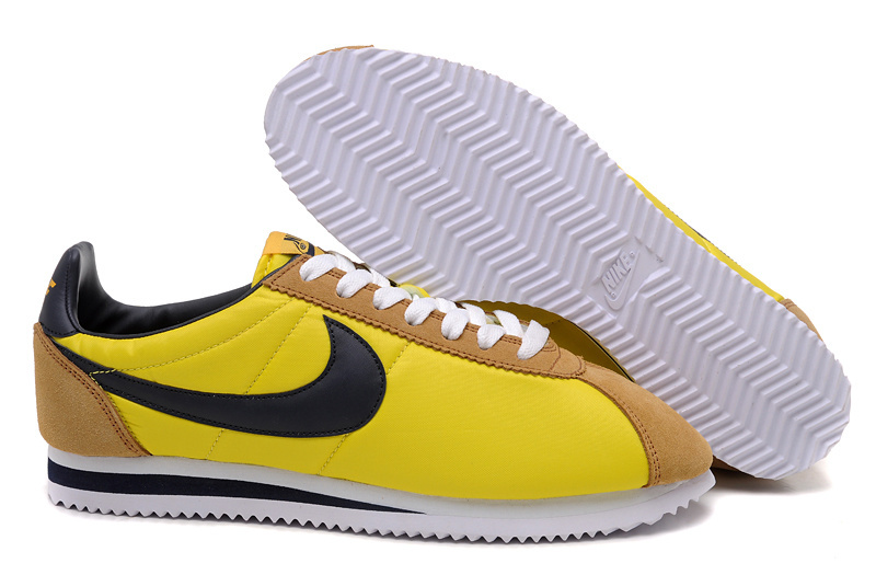 nike site officiel,nike chaussure homme,chaussures homme soldes
