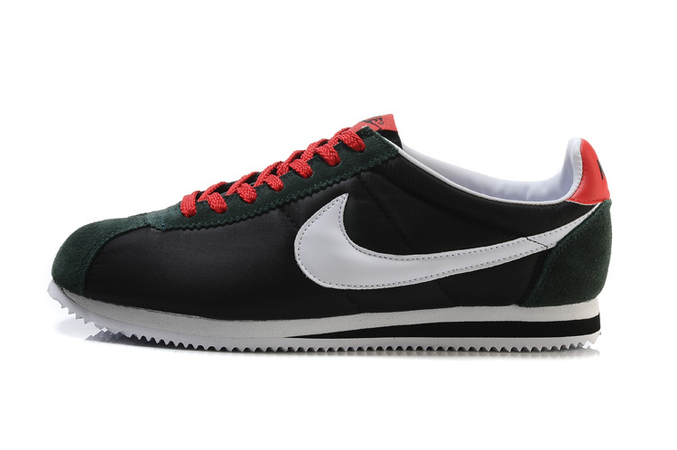 nike cortez homme,chaussure nike pas cher homme,nike run free homme