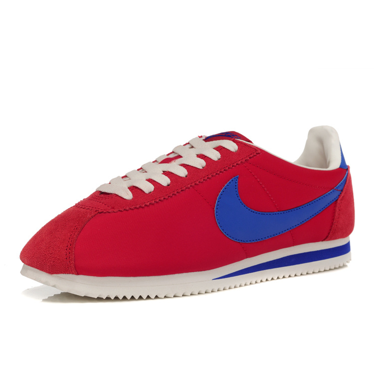 baskets nike homme pas cher,achat basket nike,running nike pas cher