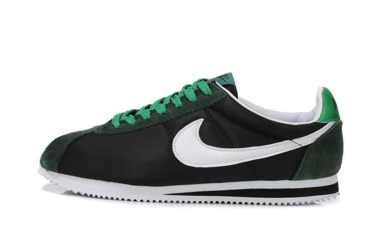 nike cortez homme,nike pas cher homme,chaussure discount