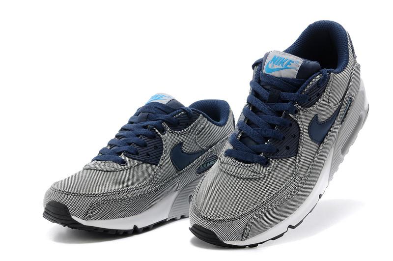 chaussure air max 90 pas cher,nike air max 90 grise,chaussure homme nike pas cher