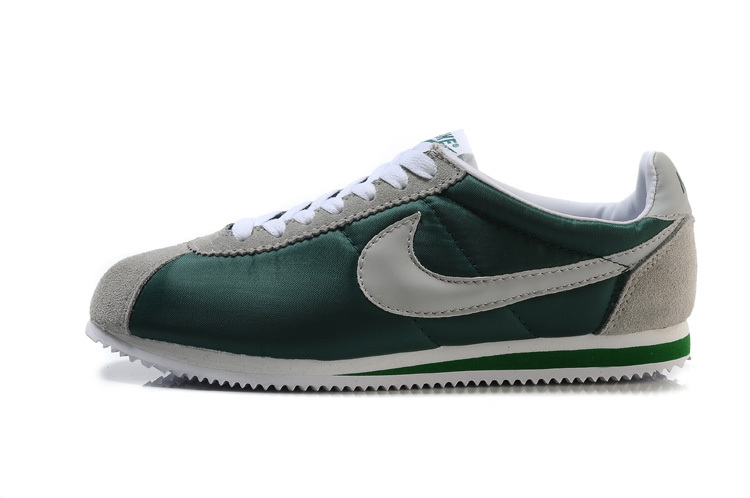 nike pas cher homme,basket homme nike,nike cortez homme