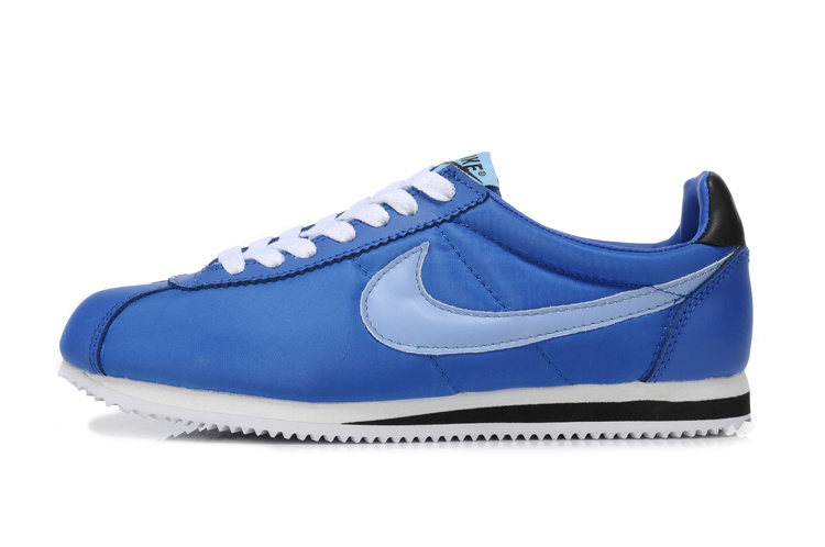 basket nike soldes,nike cortez homme pas cher,chaussure nike homme pas cher