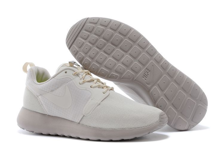 Supreme Ford Laplace >> nike roshe run blanche femme