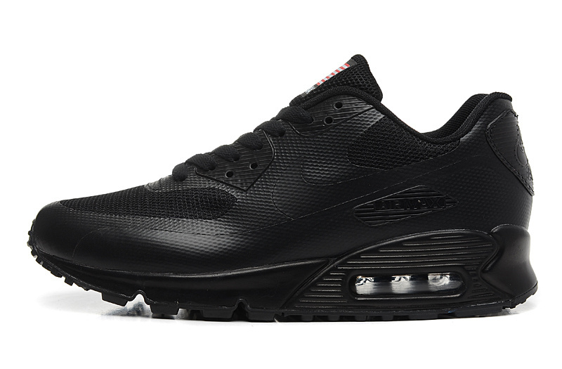 nike shox turbo iii - air max fille noir