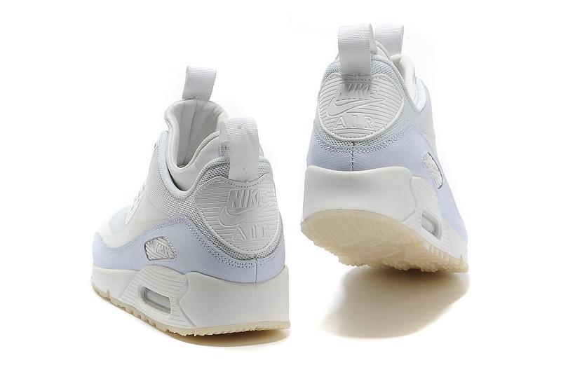 Fille Free Pour site Cher 90 Chaussure De Air chaussure Max Pas Nike TclF1KJ3