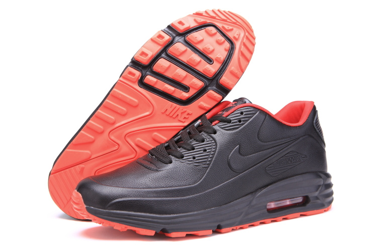 nike air max 90 baskets courir