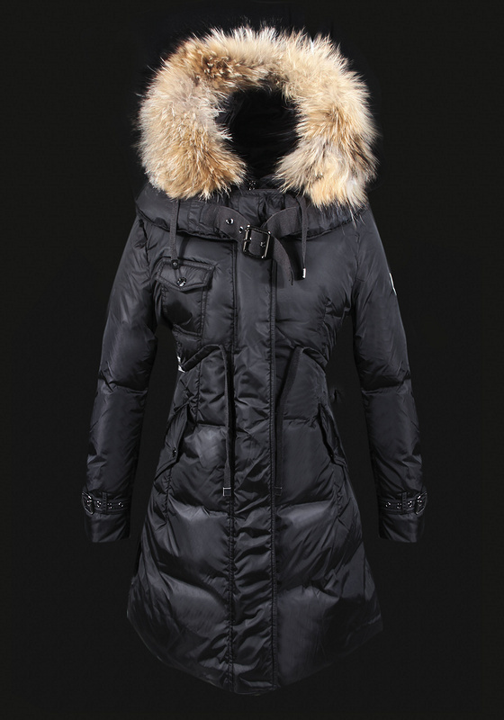 c8ee954d555 manteau moncler homme prix - UK Black Pride