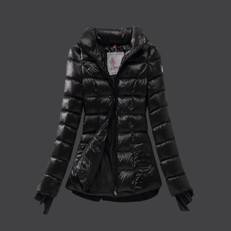 moncler veste femme moncler doudoune femme pas cher fourrure capuche veste hiver rouge. Black Bedroom Furniture Sets. Home Design Ideas