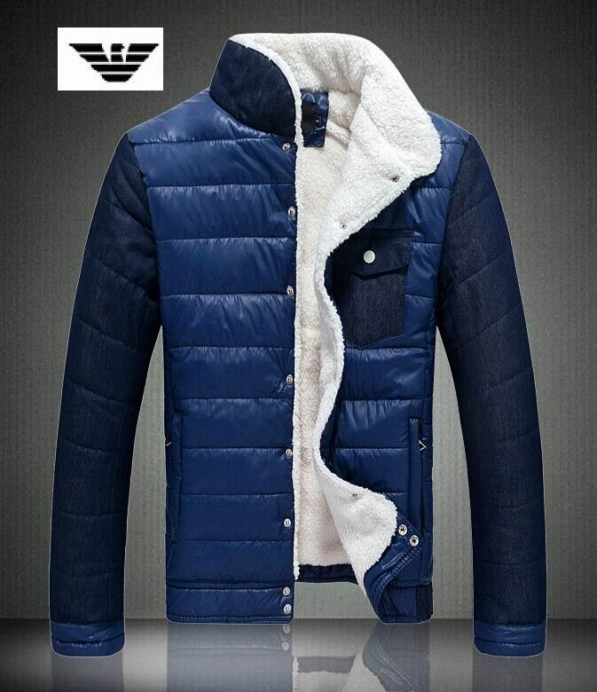 veste picture homme solde les vestes la mode sont. Black Bedroom Furniture Sets. Home Design Ideas