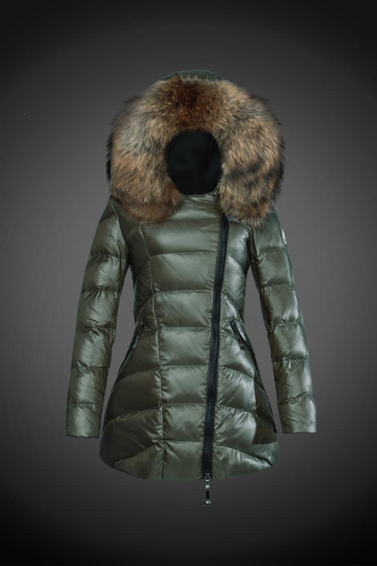 site moncler officiel