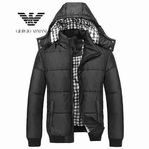 Versace Homme blouson Solde Jeans Homme Blouson Cuir veste En x8AwgqxZ10