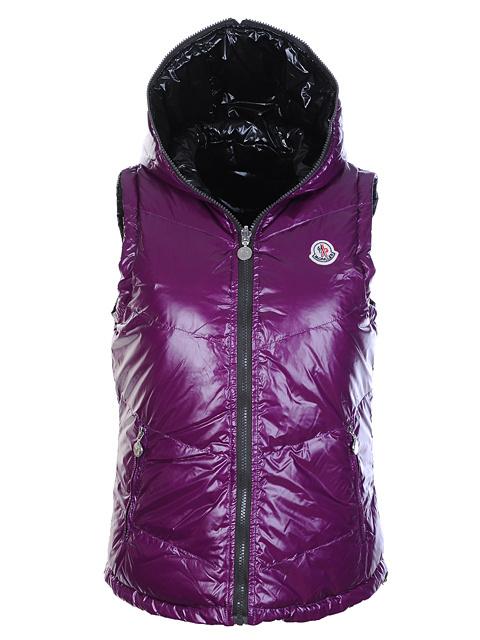 pas taille femme cher grande doudoune Femme manteau soldes moncler 4xqHXn