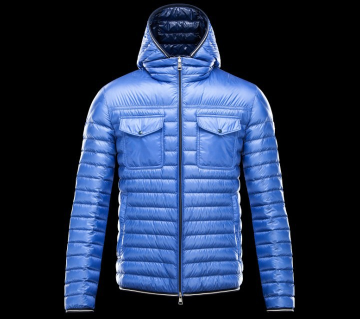 moncler quincy homme