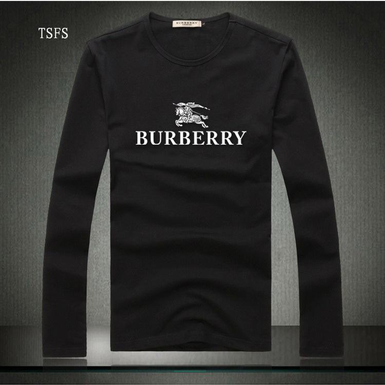 sac burberry nouvelle collection,tee shirt manche longue enfant,chemise  longue femme 0a4a91a8916