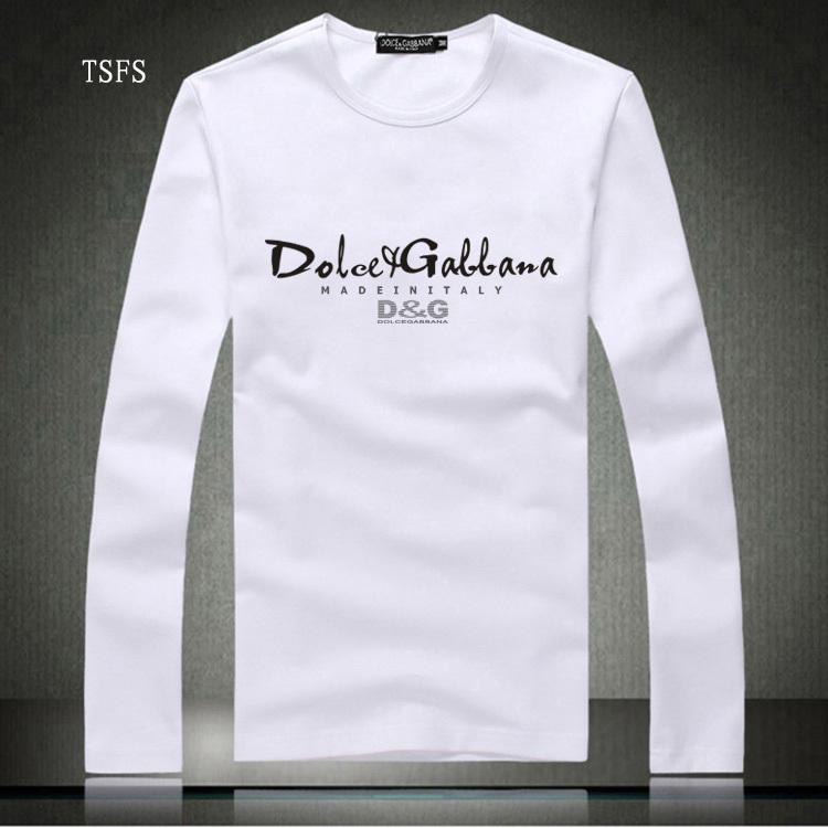 Pour Femme Shirt Cher Marque Gabbana t Moins Dolce pantalon TlFcKJ1