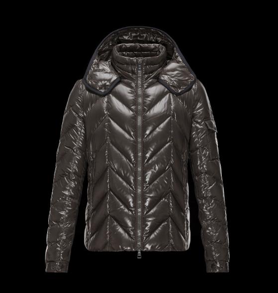 a3b577bee3868c bonnet moncler Homme,moncler manteau homme,doudoune luxe