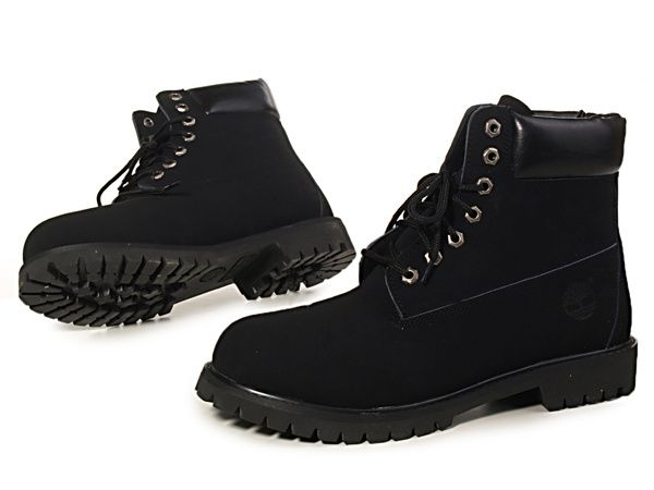timberland pour fille pas cher
