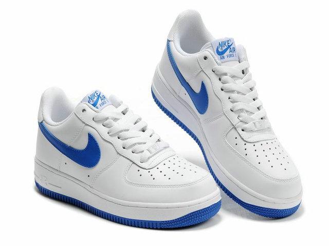 magasin en ligne 06261 b6036 basket femme pas cher nike,air force one femme blanche ...