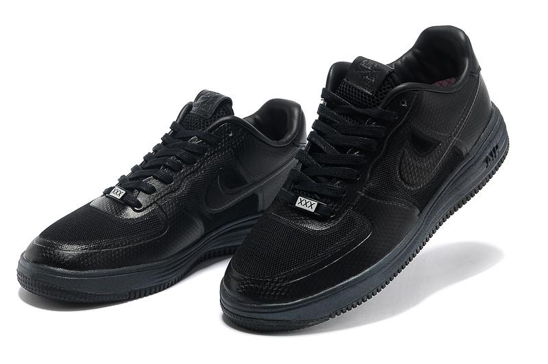 bas prix 415a2 5e834 nike air force basse,air force 1 noir,air force noir homme
