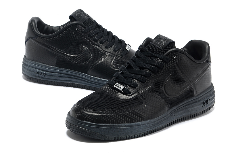 air force one air force one. DSC DSC STANDARD STANDARD Nike Air Force 1  Flyknit Chaussure f1c594764f9f