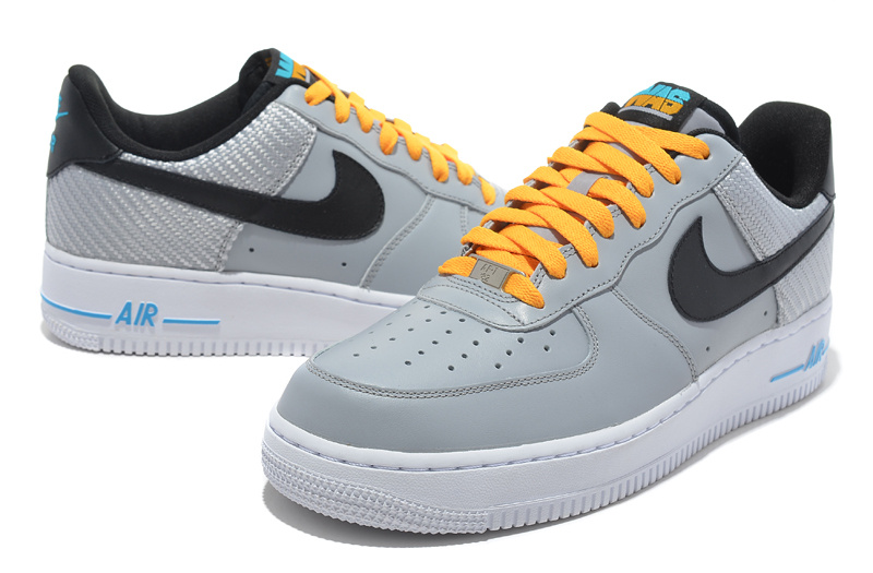 Force Pas Nike Homme Force nike Air nike Cher Basket 1 Homme mNnv80w