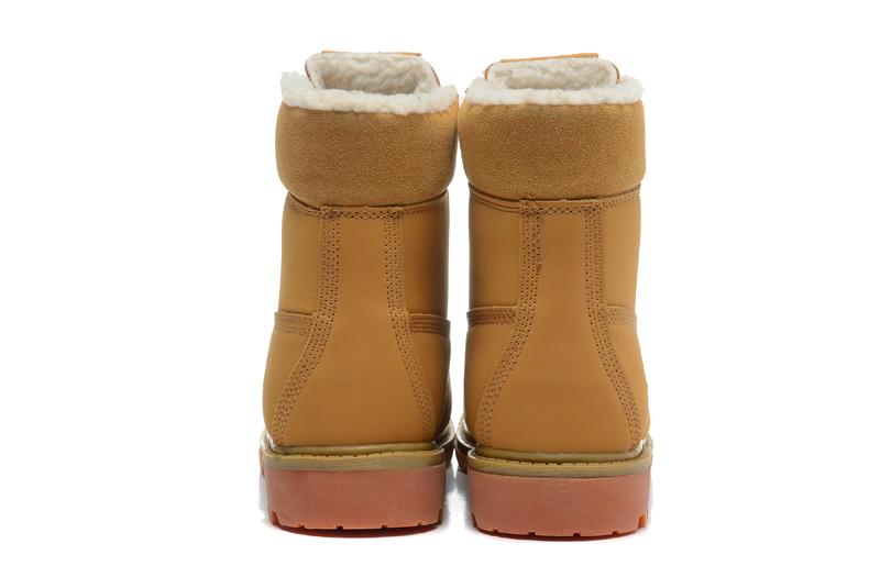 Timberland Pas magasin De timberland Original Chaussures Cher Femme rFwxrRq6