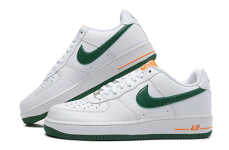 design intemporel da995 d9025 nike air force 1 low homme,basket nike soldes,nike air force ...